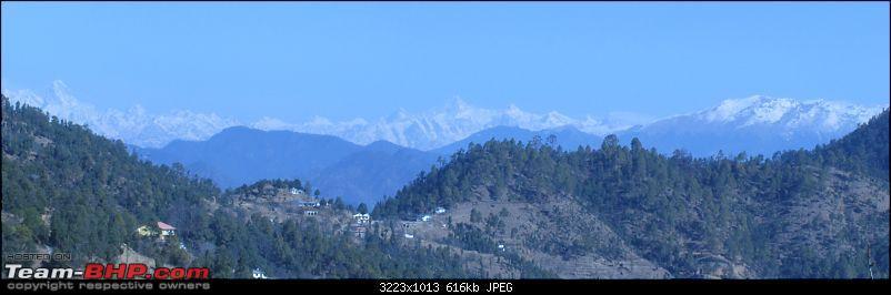 A Biker's Anthem: Ladakh-himalayas.jpg