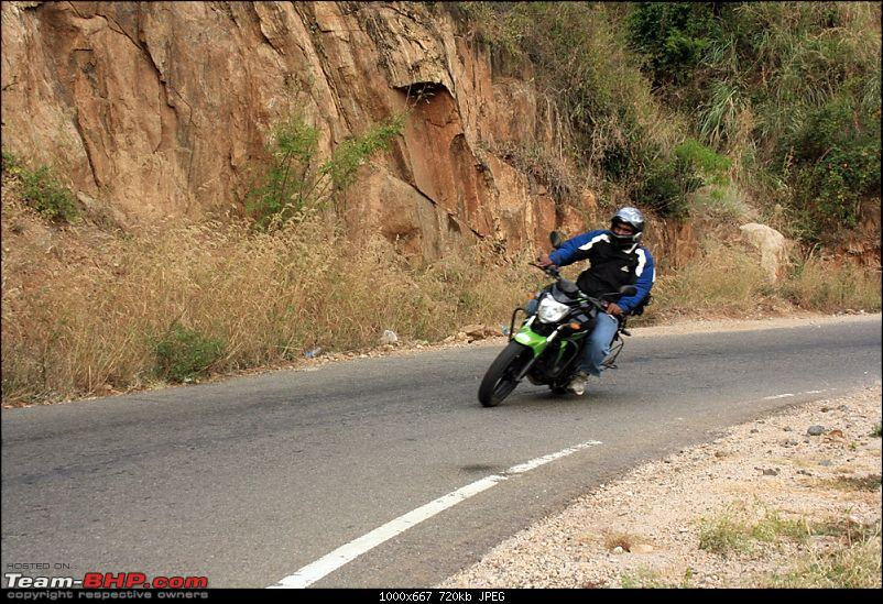 3 days, 3 buddies and 3 bikes. A ride from Chennai to Munnar-fun-ghat-5.jpg