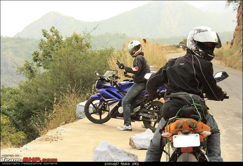 3 days, 3 buddies and 3 bikes. A ride from Chennai to Munnar-fun-ghat.jpg
