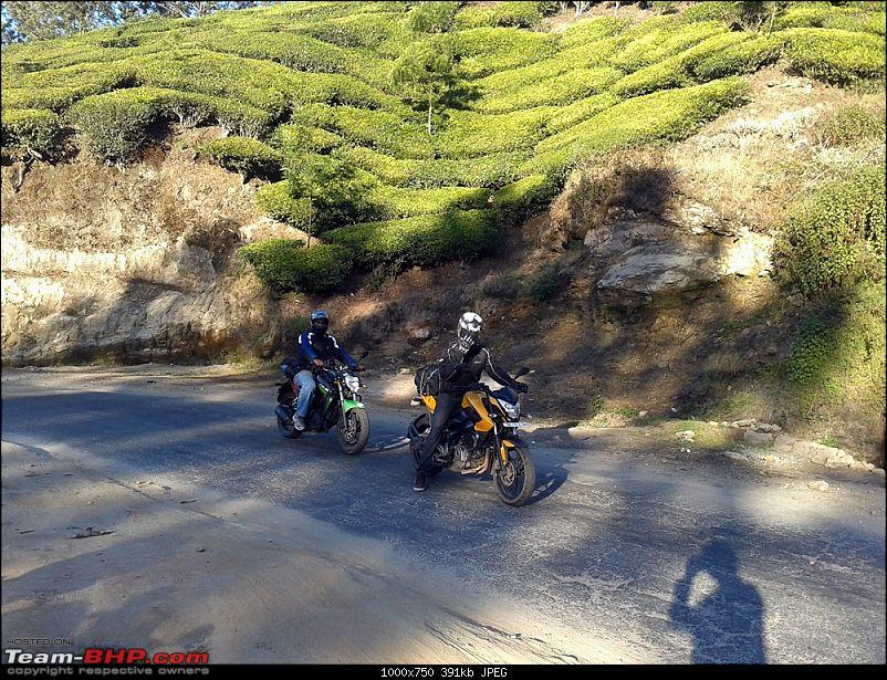 3 days, 3 buddies and 3 bikes. A ride from Chennai to Munnar-return-through-ghats.jpg