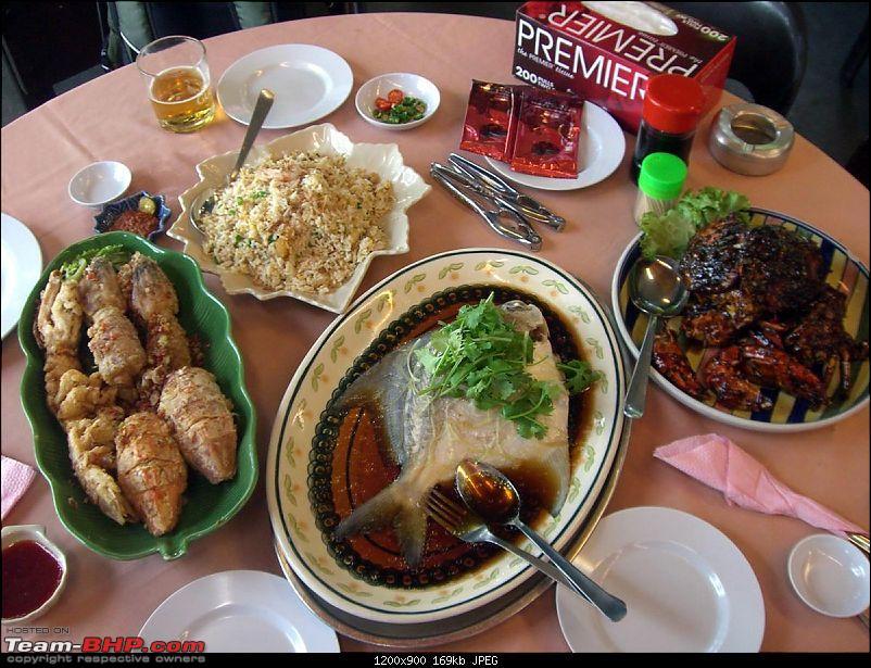 Salamat Datang - Malaysia, Truely Asia...-cimg5842-custom.jpg