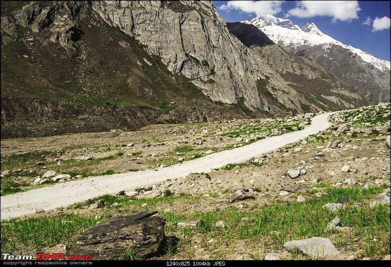 Storme in Ladakh!-zanskar_pk_rm_2.jpg