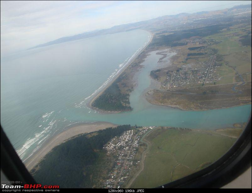 100% Pure New Zealand EDIT: New Pictures on Page 2-32.jpg