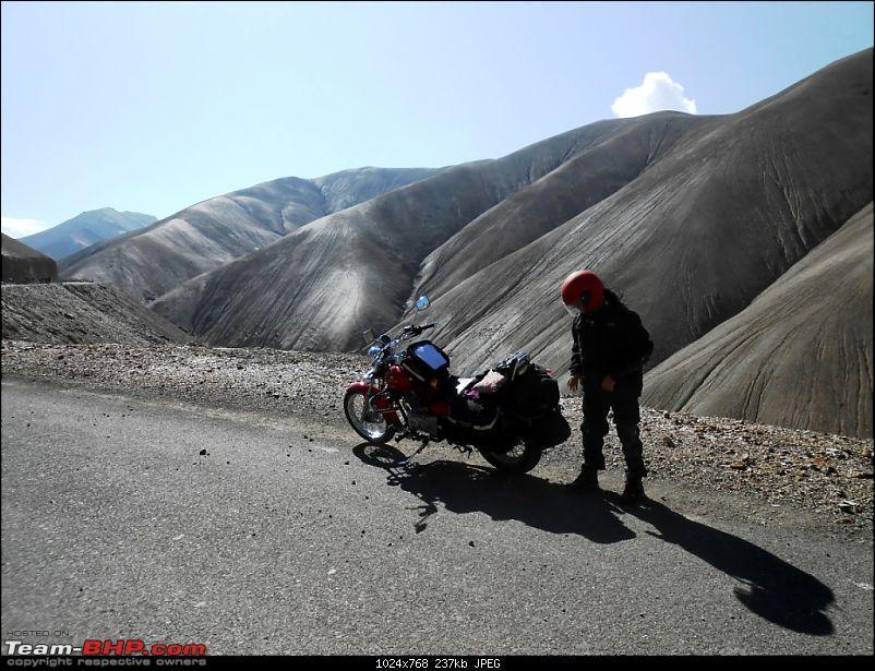 Through The Wild Desert Mountains and Spiritual Awakening. Ladakh, 2007/09-z6.jpg