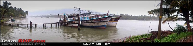 Escape the Heat - A Monsoon Vacation-boat-panorama.jpg