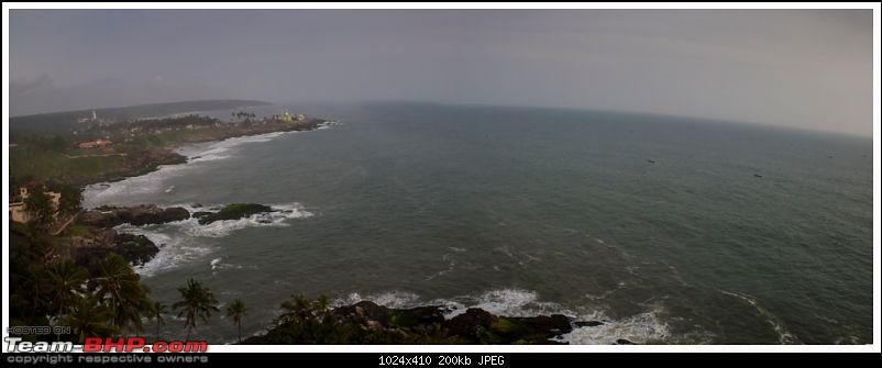 Escape the Heat - A Monsoon Vacation-kovalam-light-house-panorama.jpg