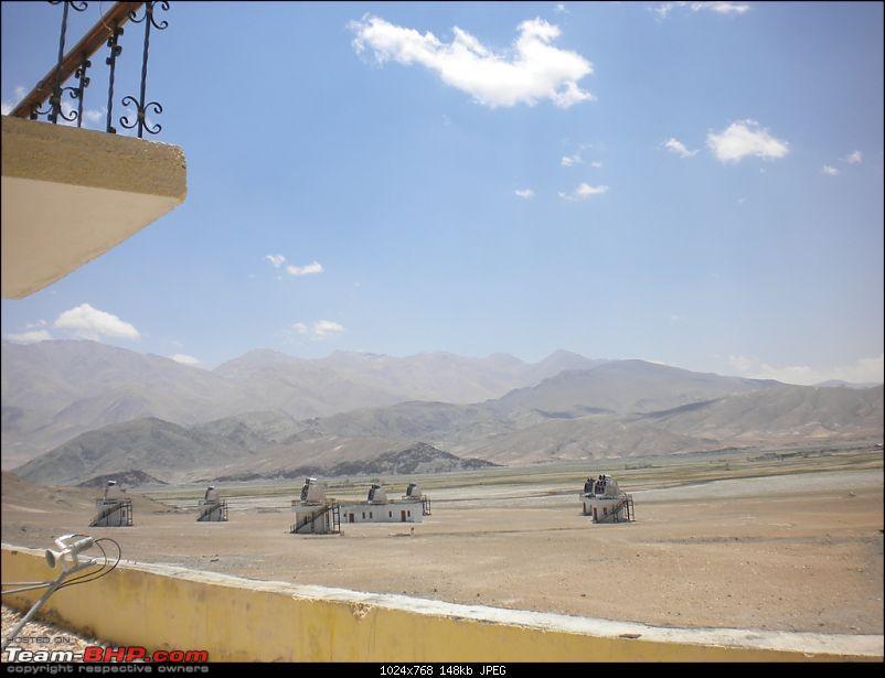 The XUV Face-off: Chennai to Leh Ladakh! Turtuk, Pangong Tso, Hanle and Tso Moriri-dscn2352.jpg