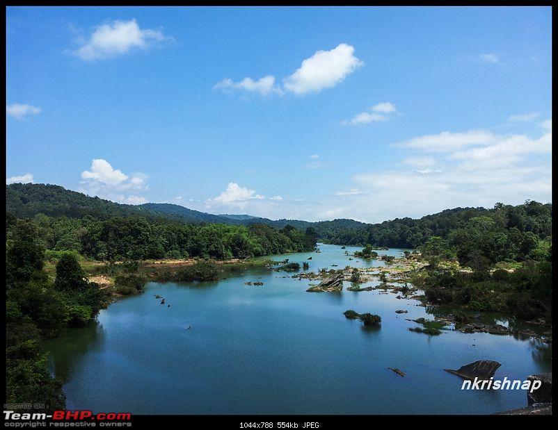 Solo Drive - 953 Kilometers, 2 Waterfalls-14a.jpg