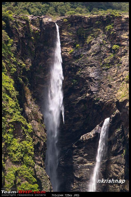 Solo Drive - 953 Kilometers, 2 Waterfalls-17.jpg
