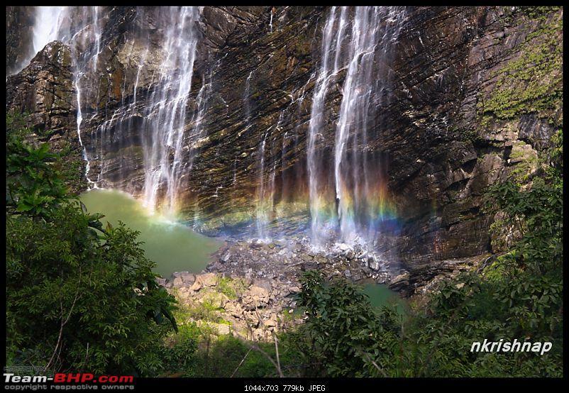 Solo Drive - 953 Kilometers, 2 Waterfalls-16.jpg