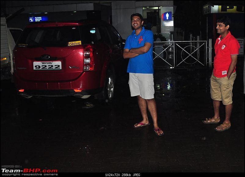 Mumbai BHPians drive to Kaas - The story of another EPIC drive!-004-dsc_0883.jpg