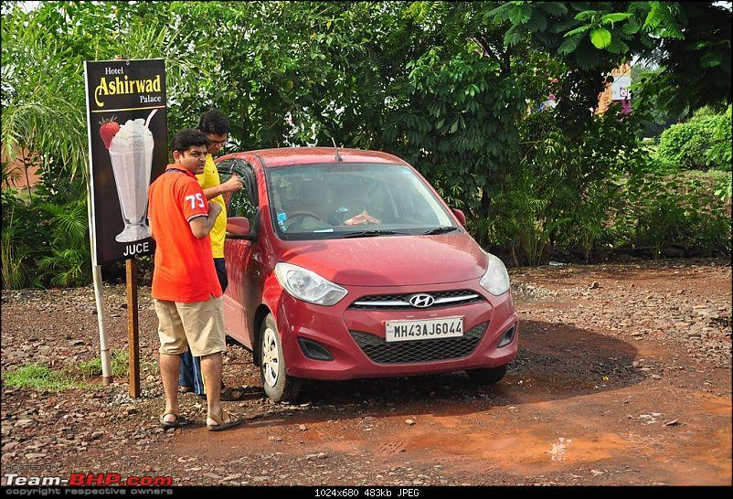 Mumbai BHPians drive to Kaas - The story of another EPIC drive!-027-dsc_0935.jpg
