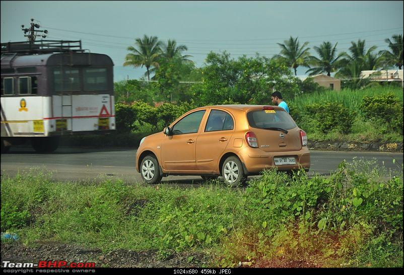 Mumbai BHPians drive to Kaas - The story of another EPIC drive!-030-dsc_0940.jpg