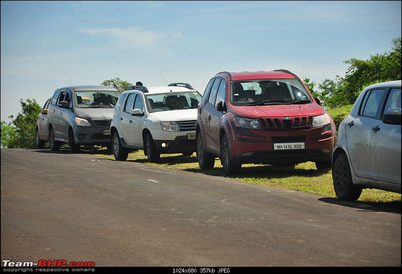 Mumbai BHPians drive to Kaas - The story of another EPIC drive!-049-dsc_0986.jpg