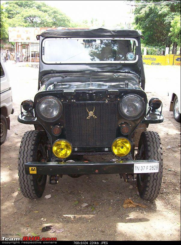 A quick visit to Parambikulam with the Jeeps-picture-128.jpg