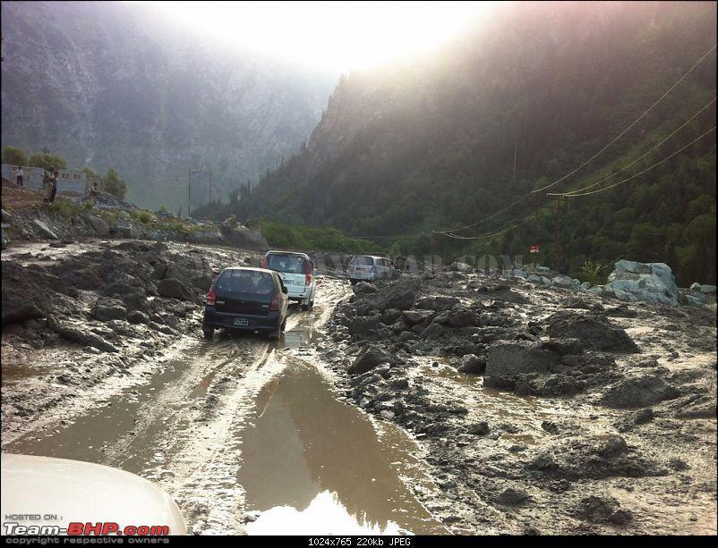 The Yayawar Group wanders in Ladakh & Spiti-4.9.jpg