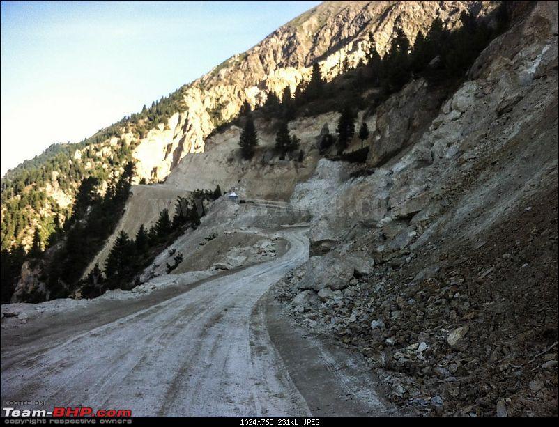 The Yayawar Group wanders in Ladakh & Spiti-4.22.jpg