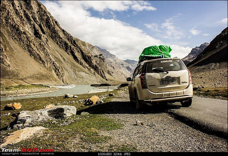 The Yayawar Group wanders in Ladakh & Spiti-4.30.jpg
