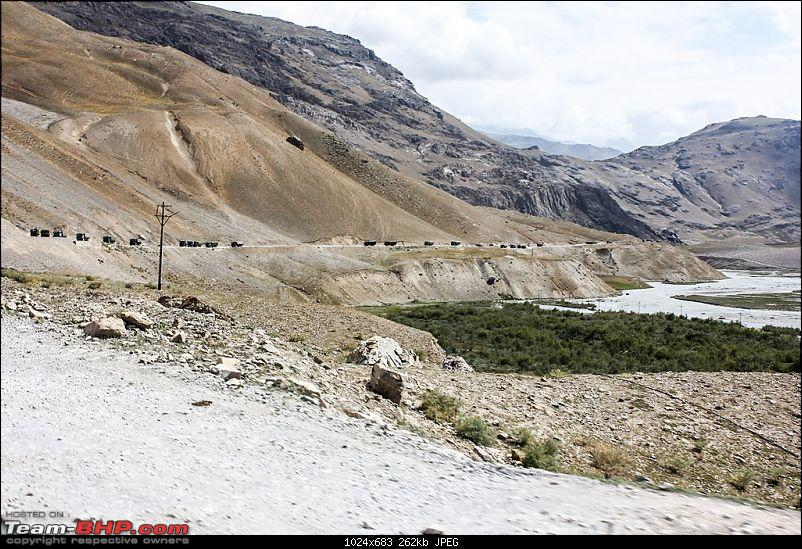 The Yayawar Group wanders in Ladakh & Spiti-4.44.jpg
