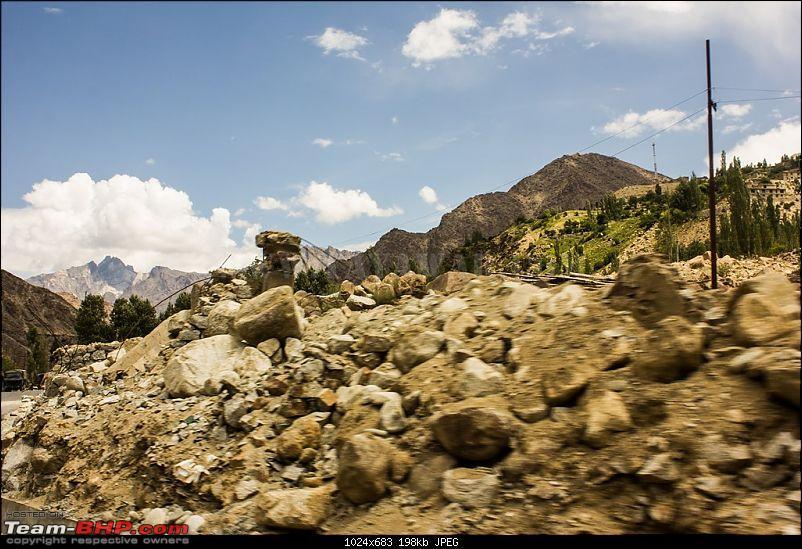 The Yayawar Group wanders in Ladakh & Spiti-4.61.jpg