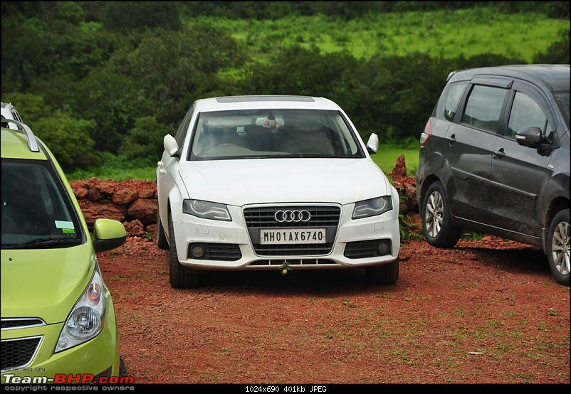 Mumbai BHPians drive to Kaas - The story of another EPIC drive!-136-dsc_0232.jpg