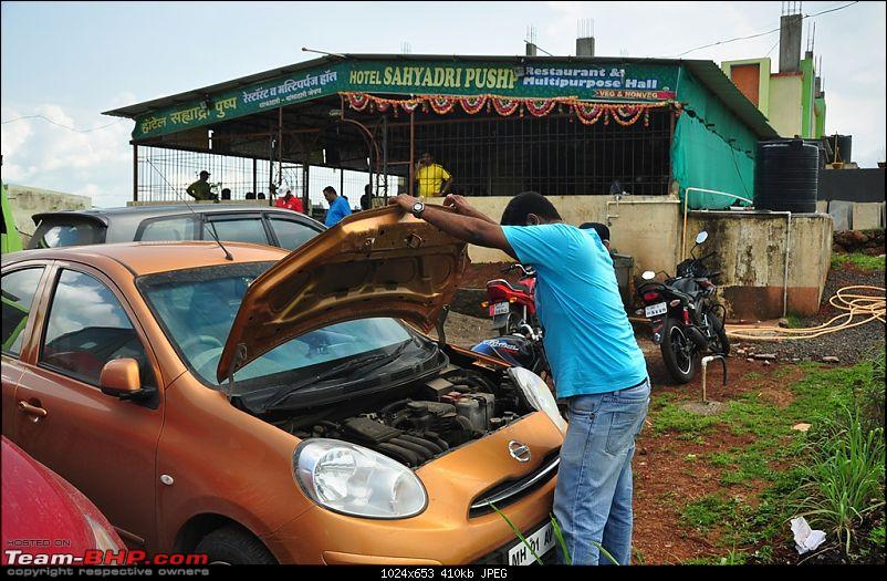 Mumbai BHPians drive to Kaas - The story of another EPIC drive!-138-dsc_0244.jpg