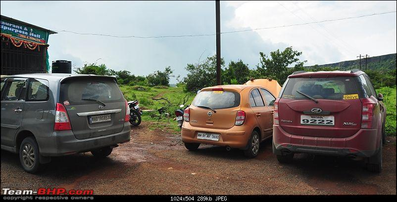Mumbai BHPians drive to Kaas - The story of another EPIC drive!-141-dsc_0241.jpg