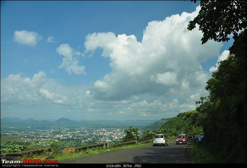Mumbai BHPians drive to Kaas - The story of another EPIC drive!-145-dsc_0232-2.jpg