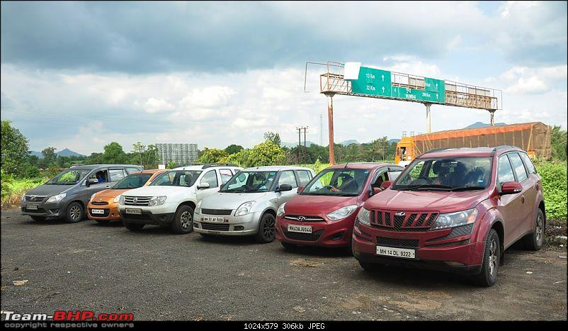 Mumbai BHPians drive to Kaas - The story of another EPIC drive!-147-dsc_0241-2.jpg