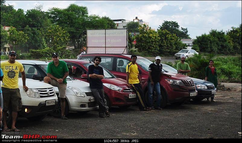 Mumbai BHPians drive to Kaas - The story of another EPIC drive!-151-dsc_0258.jpg
