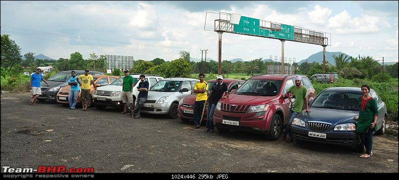 Mumbai BHPians drive to Kaas - The story of another EPIC drive!-153-dsc_0260.jpg