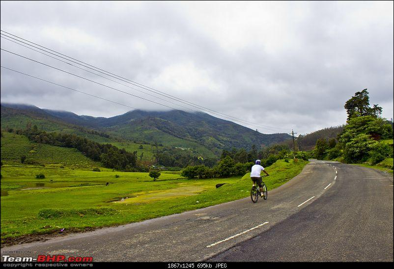 From Bangalore to Ooty!-gudalurooty-3.jpg