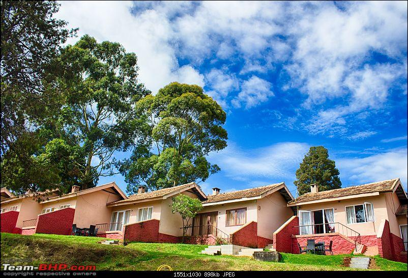 From Bangalore to Ooty!-hotel-lake-view-2.jpg