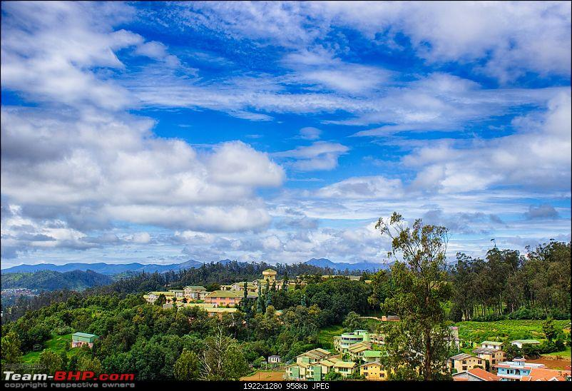 From Bangalore to Ooty!-hotel-lake-view-3.jpg