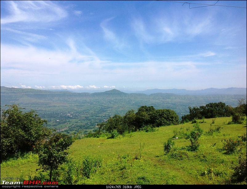 Mumbai BHPians drive to Kaas - The story of another EPIC drive!-img_2818.jpg