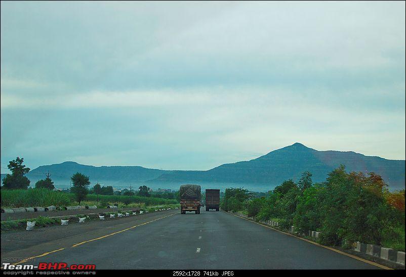 Mumbai BHPians drive to Kaas - The story of another EPIC drive!-img_4106.jpg