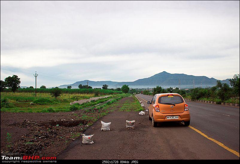 Mumbai BHPians drive to Kaas - The story of another EPIC drive!-img_4107.jpg