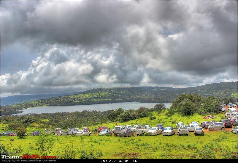 Mumbai BHPians drive to Kaas - The story of another EPIC drive!-img_4255_2_0_2_tonemapped.jpg