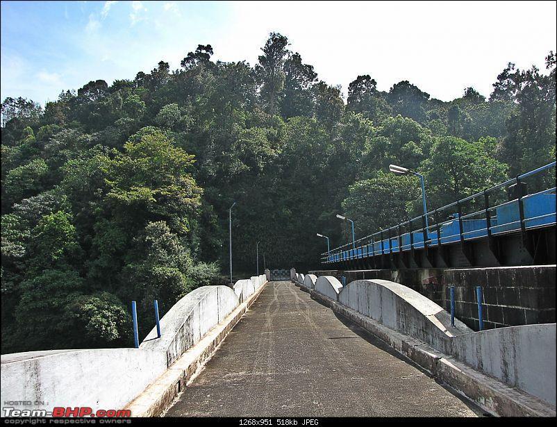 Road Trip : Pollachi - Valparai - Chalakudy-img_6454.jpg