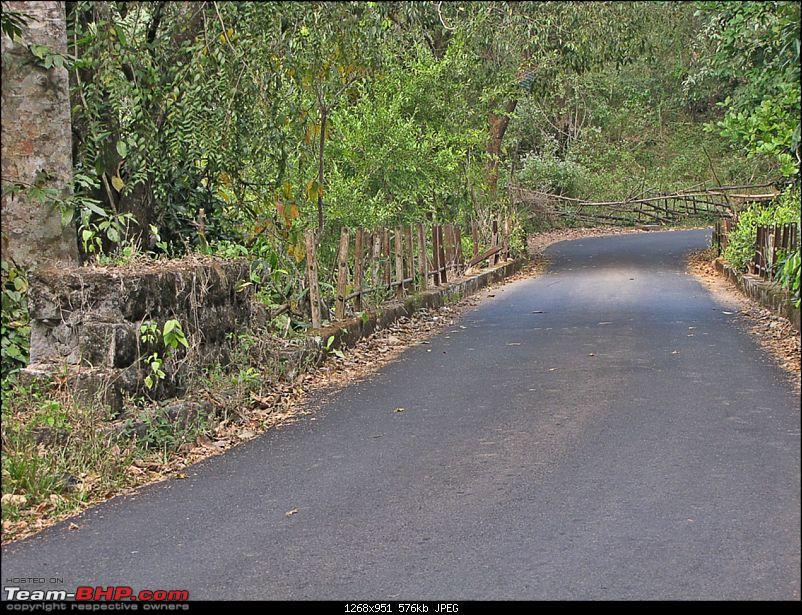 Road Trip : Pollachi - Valparai - Chalakudy-img_6503.jpg