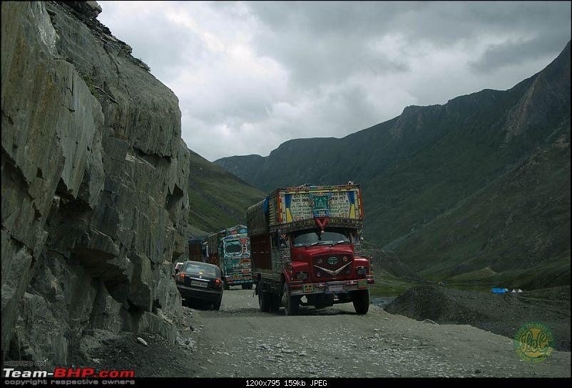 25-0-40 DownUnder to UpOver - LEH'd 2013-lecday738.jpg