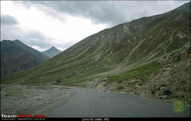 25-0-40 DownUnder to UpOver - LEH'd 2013-lecday749.jpg