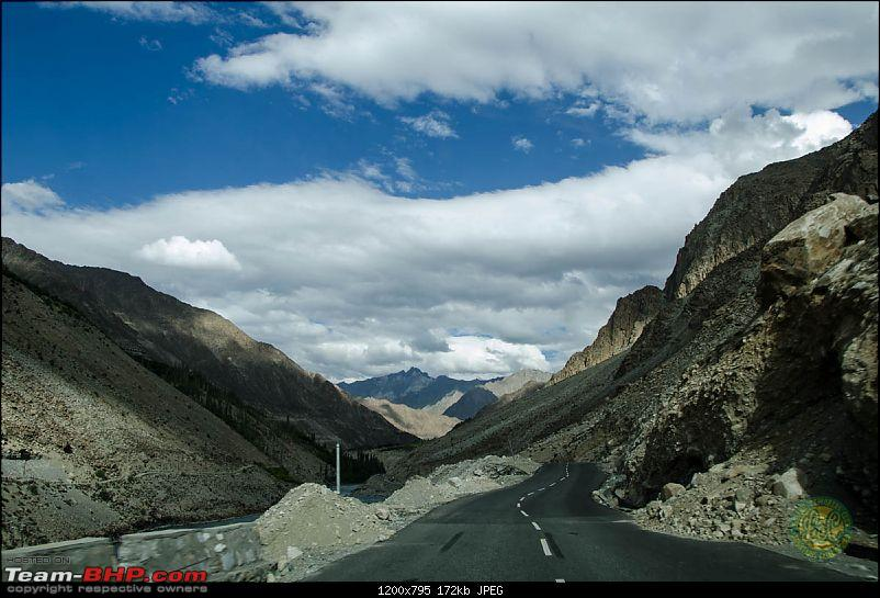 25-0-40 DownUnder to UpOver - LEH'd 2013-lecday779.jpg