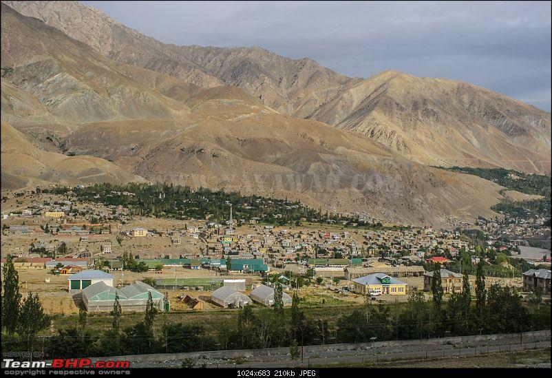 The Yayawar Group wanders in Ladakh & Spiti-5.3.jpg