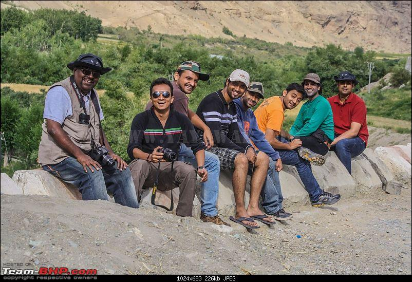 The Yayawar Group wanders in Ladakh & Spiti-5.21.jpg