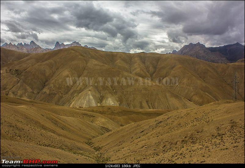 The Yayawar Group wanders in Ladakh & Spiti-5.25.jpg