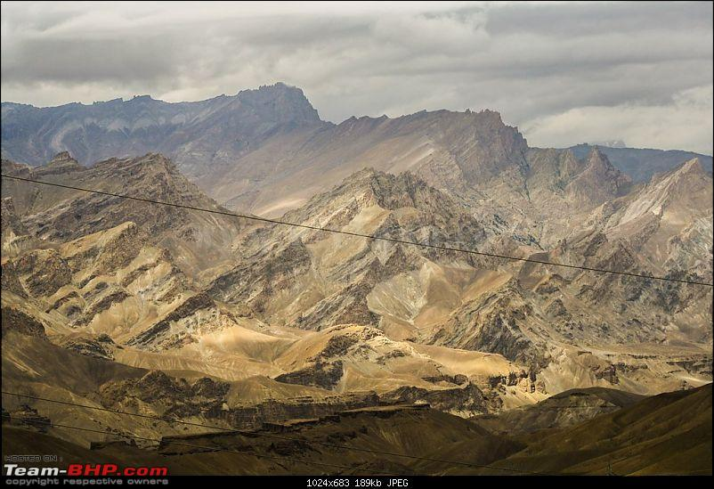 The Yayawar Group wanders in Ladakh & Spiti-5.26.jpg