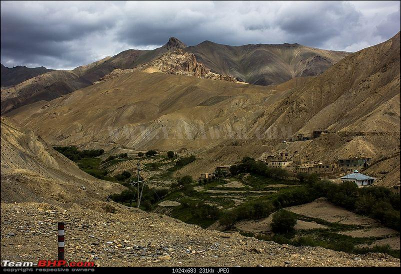 The Yayawar Group wanders in Ladakh & Spiti-5.30.jpg