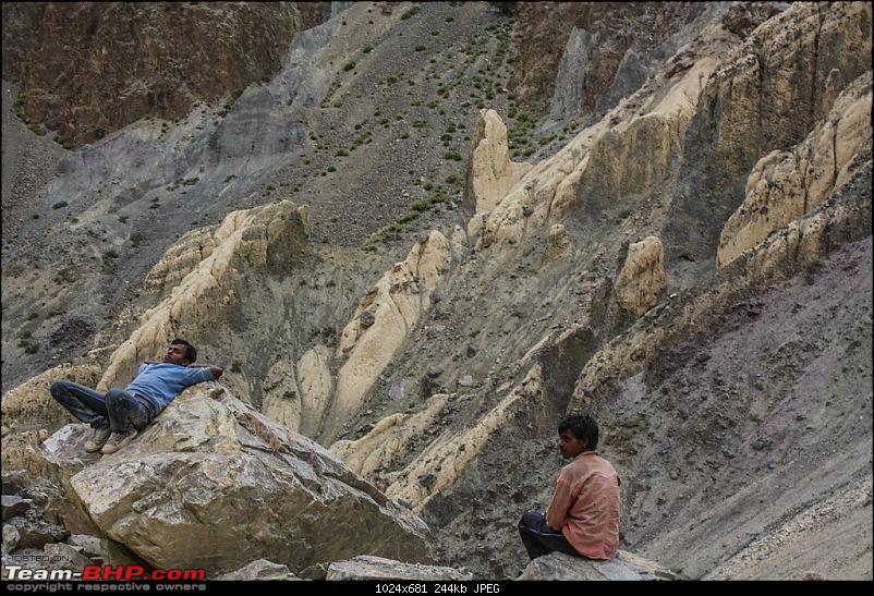 The Yayawar Group wanders in Ladakh & Spiti-5.44.jpg