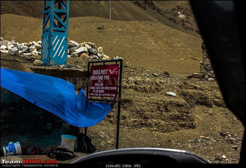 The Yayawar Group wanders in Ladakh & Spiti-5.54.jpg